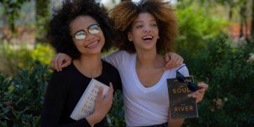 Libros interesantes para mujeres