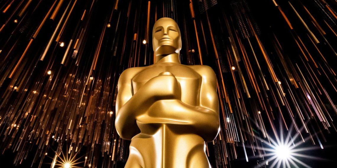 Posponen entregan de los Oscar por coronavirus