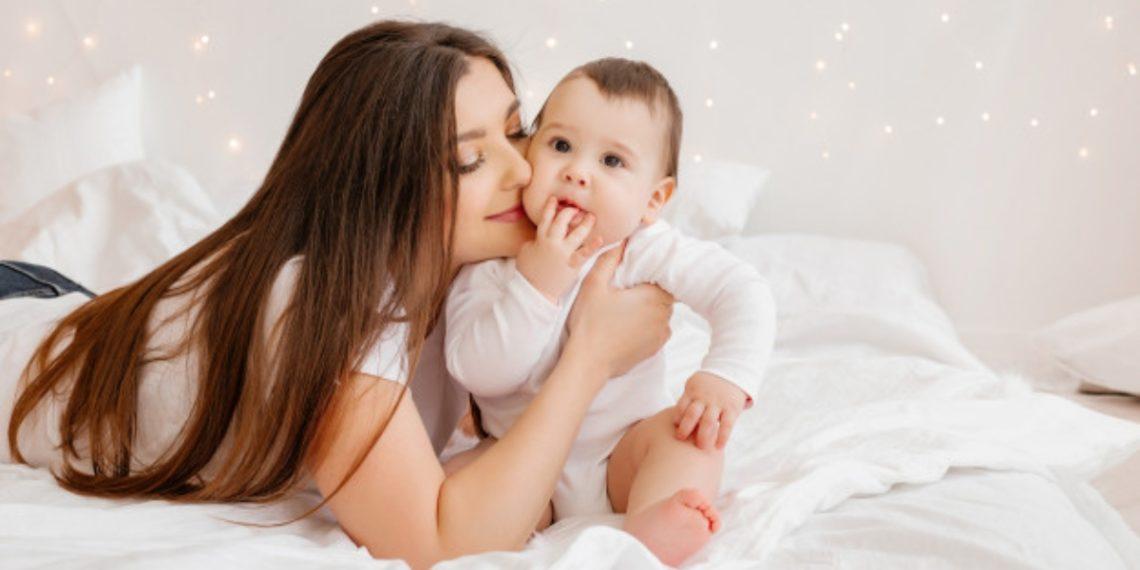 Tips para madres solteras