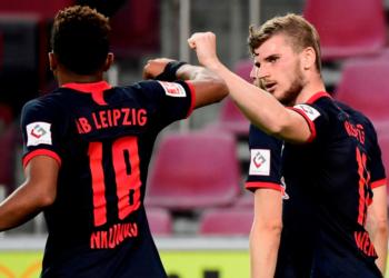 Este fin de semana se juega la jornada 30 de la Bundesliga