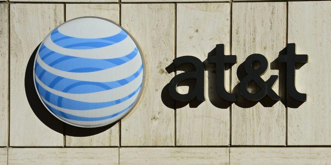 AT&T América Latina