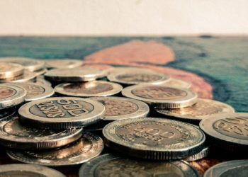 Retiro de pensiones Colombia