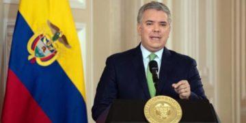 Colombia crisis económica