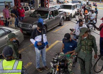 Bolívares Venezuela