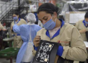 economía de Colombia