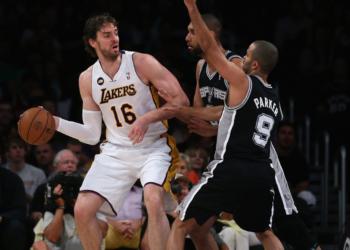 La vuelta de Gasol a los Lakers se podría dar
