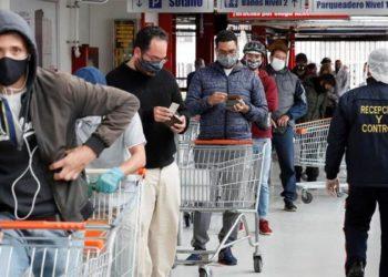 Día sin IVA en Colombia