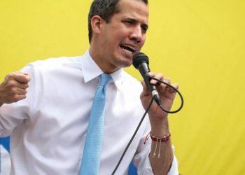 Oposición venezolana no está unida