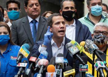 República en Venezuela