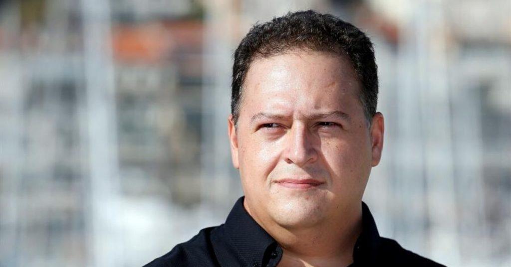 """Envían a juicio a """"Chicho"""" Serna y a viuda e hijo de Pablo Escobar"""