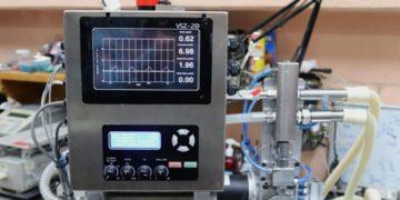 México logra desarrollar ventiladores