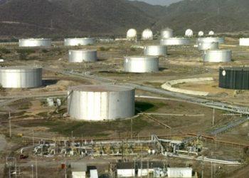 Petróleo y Venezuela