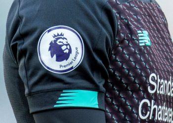 Premier League prohíbe tener sexo a sus jugadores