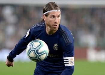 La estancia de Sergio Ramos en Madrid se prolongará