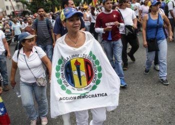 Acción Democrática