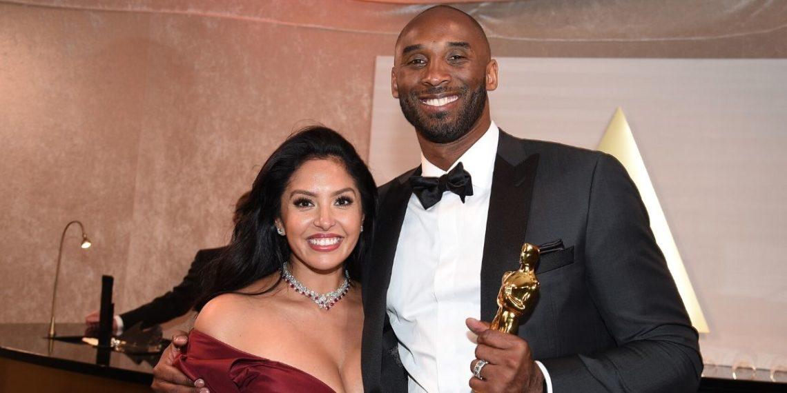 Viuda de Kobe Bryant, Vanessa Laine Bryant reclama compensación millonaria por muerte de su esposo
