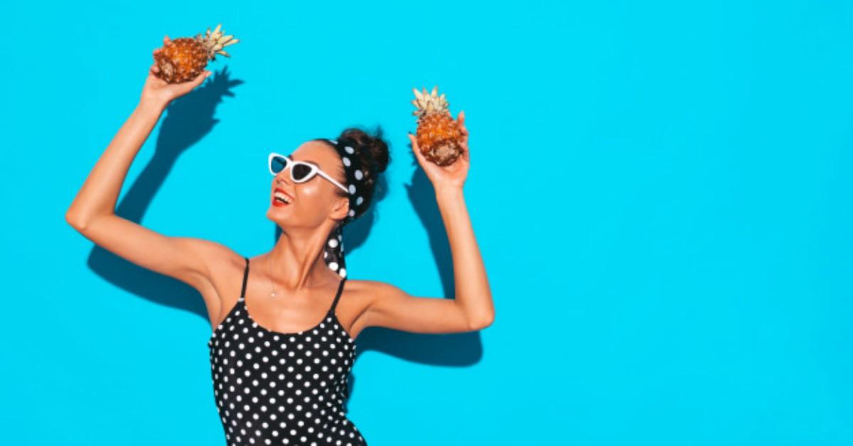 Todo lo que debes saber sobre la Vitamina D