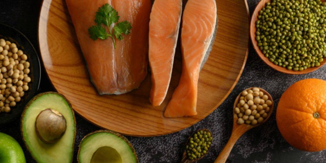 Todo lo que debes saber sobre la producción de la Vitamina D