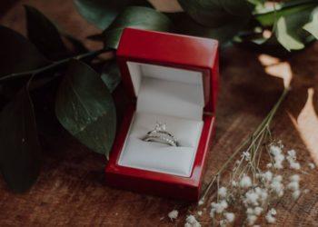 Edoardo Parisi, el joven que le propuso a su novia con cáncer matrimonio