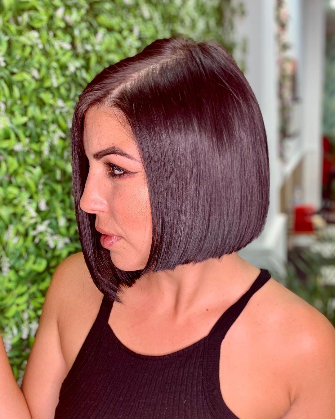 tendencias de pelo