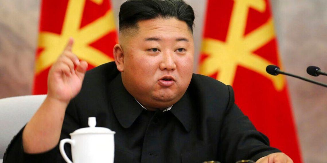 Corea del Norte Corea del Sur