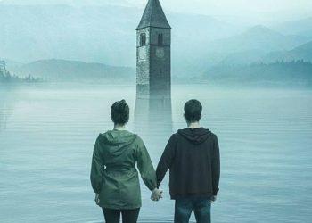 Curon la serie de Netflix que sigue los pasos de Dark