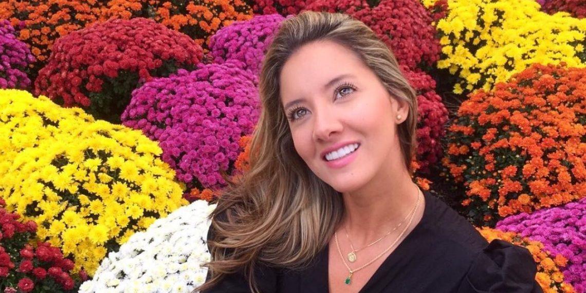 Daniella Álvarez será sometida a operación