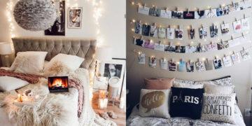 decorar cuarto