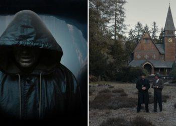 Detalles ocultos del tráiler de Dark