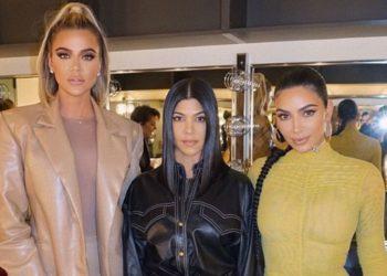 Kim Kardashian cirugías