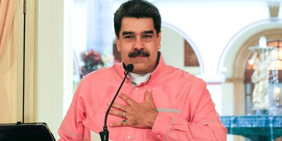 empresario colombiano