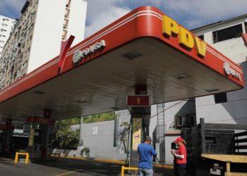 Empresa mexicana Libre Abordo