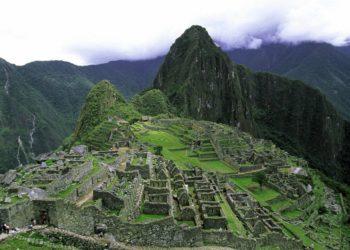 Machu Picchu abrirá sus puertas en julio