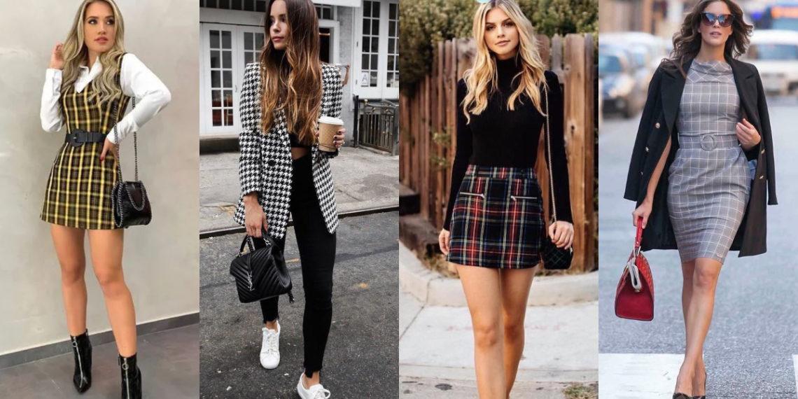 tips de moda