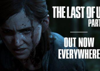 La primera parte de The Last of us tiene 200 premios al juego del año. Foto: Tomada de la página web de PlayStation