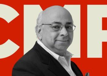 En Conexión con César Miguel Rondón 10 de junio de 2020