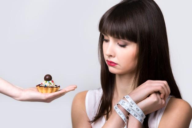 Dieta de la serpiente