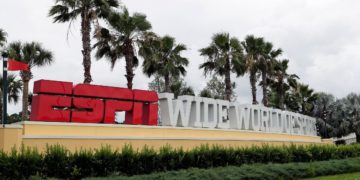 Regreso de temporada de la NBA con 22 equipos es aprobado por propietarios