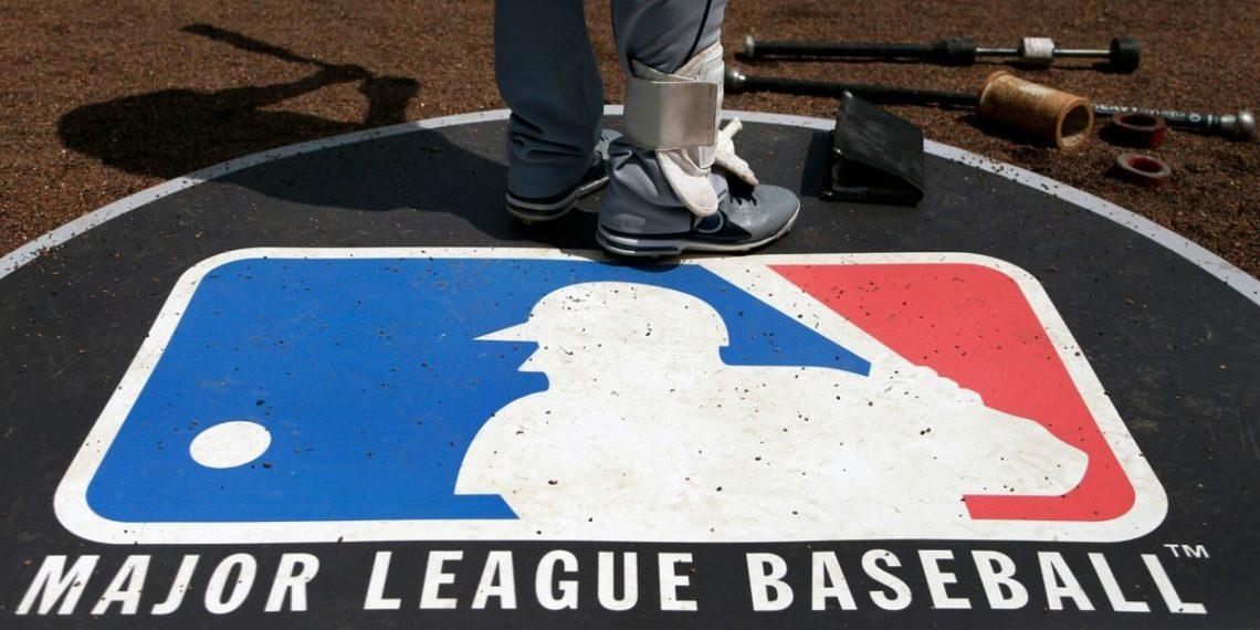 Regreso de MLB es incierto debido a disputa salarial de peloteros