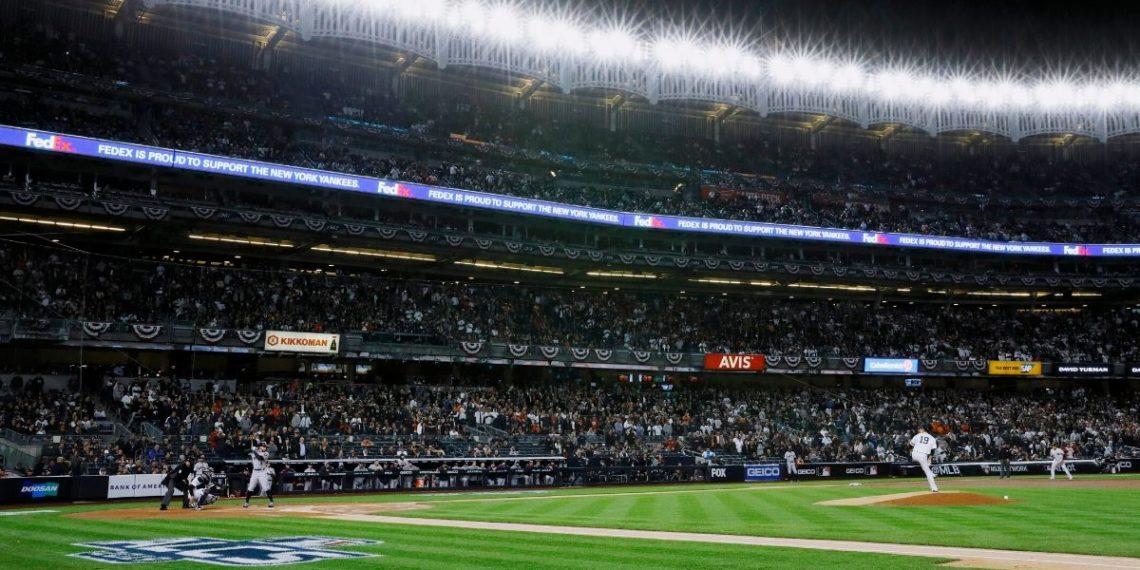 Temporada de MLB: Grandes Ligas espera la respuesta de los peloteros
