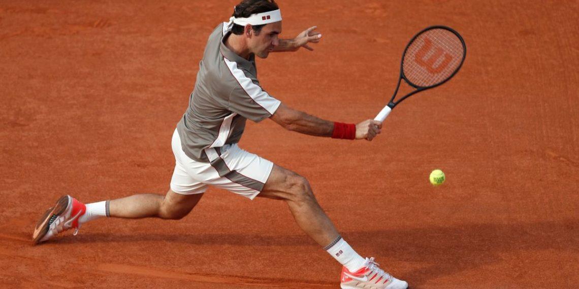 Roland Garros 2021 definirá la clasificación del tenis olímpico a Tokio
