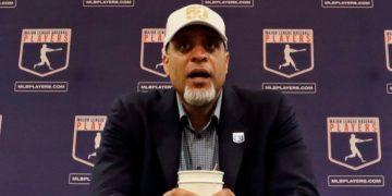 Jugadores a MLB: propuesta de 89 juegos y salarios prorrateados