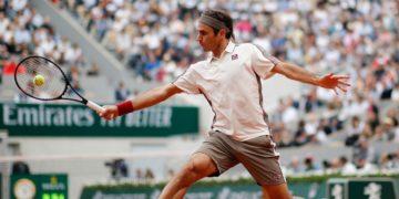 Roger Federer se retira por 2020 y tratará de volver el próximo año