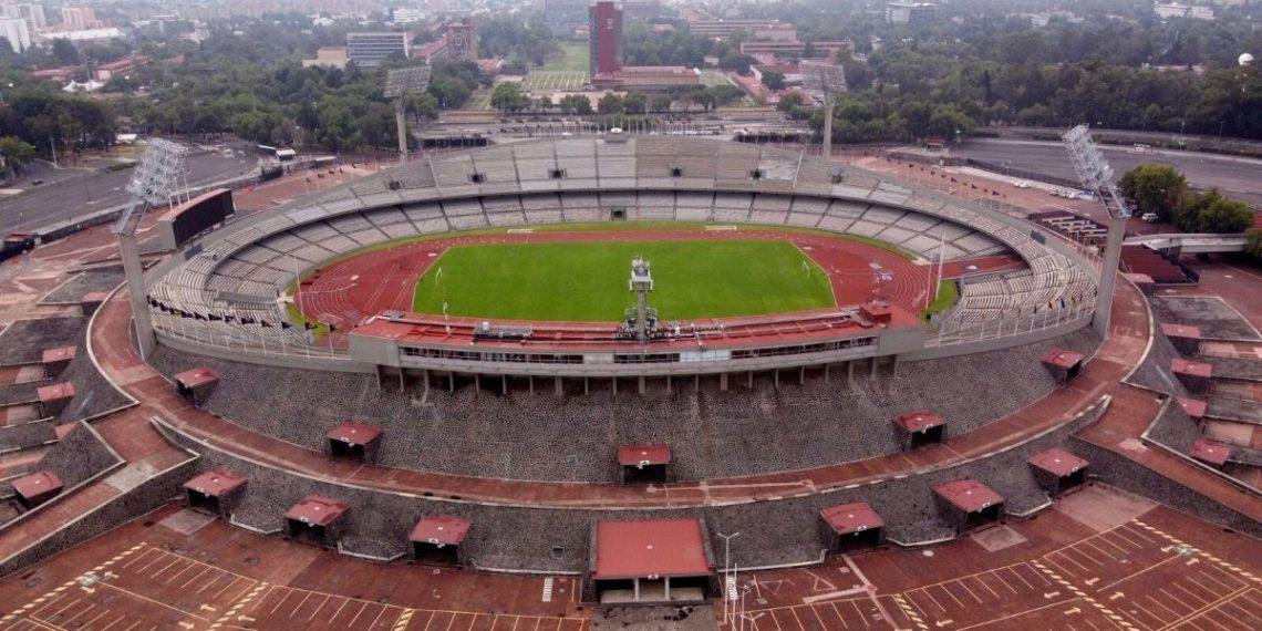 Regreso de la Liga MX ocurrirá el 24 de julio con liguilla de 12 equipos
