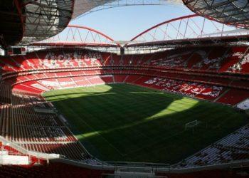 Final de Champions en Lisboa gana cada vez más terreno, según Bild