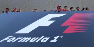 Gran Premio de Japón, Singapur y Azerbaiyán cancelados para F1