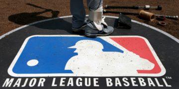 Equipos de MLB harán propuesta a jugadores de entre 70 a 75 juegos