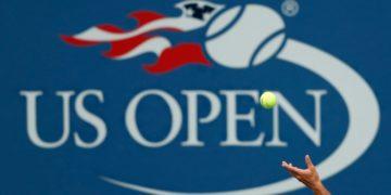 US Open se realizará en Nueva York a pesar de crisis por coronavirus