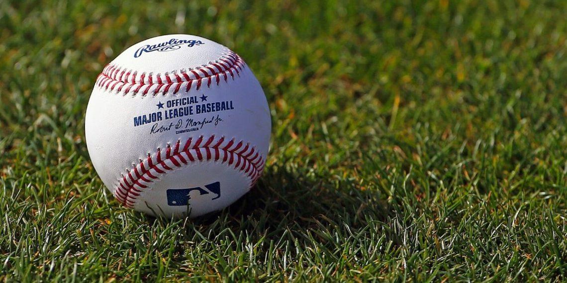 Grandes Ligas 2020 sigue sin un acuerdo: peloteros hacen otra propuesta