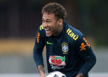 Demanda de Neymar es ganada por Barcelona: el brasileño pierde dinero